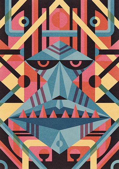 mask-print-by-ben-newman-6.jpg?w=529