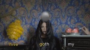 Video-Tongues-Metronomy